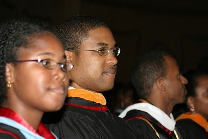http://edudiva.com/files/black_graduates.jpg