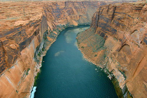 ColoradoRiver